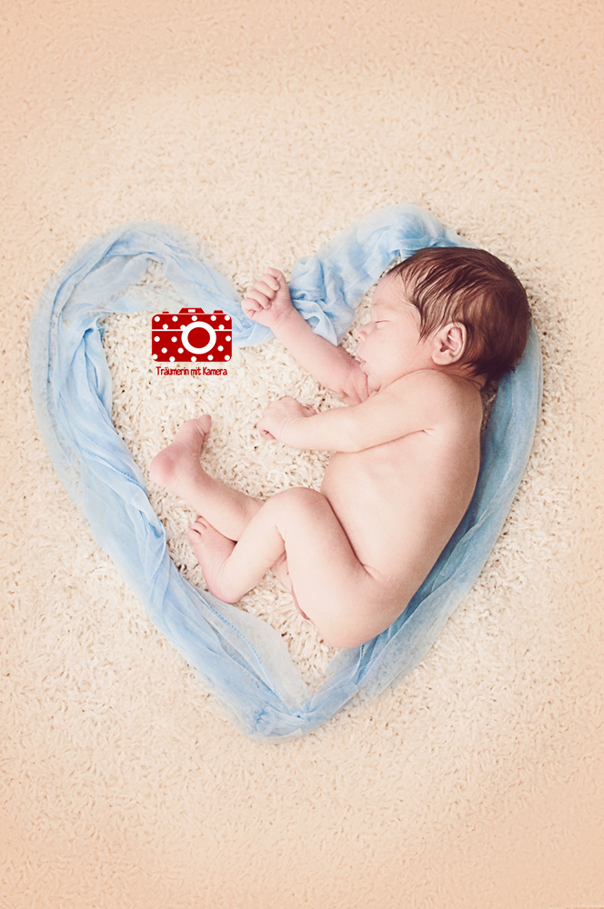 Neugeborenen Fotos Dresden Newborn Baby Fotografie