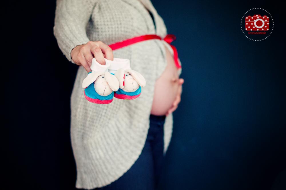 Schwangerschaftsbilder Dresden