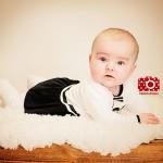 Fotoaktion Liebling Babyladen