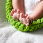Newborn Shooting Dresden