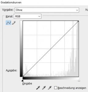 vintage_filter_curves_empty