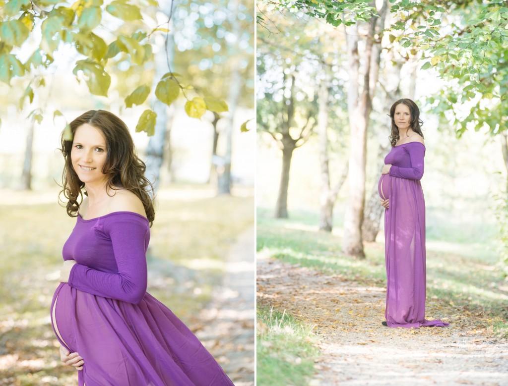 schwangerschafts-fotos-dresden1