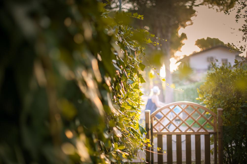 Urlaubsfotografie Tipps für Familien