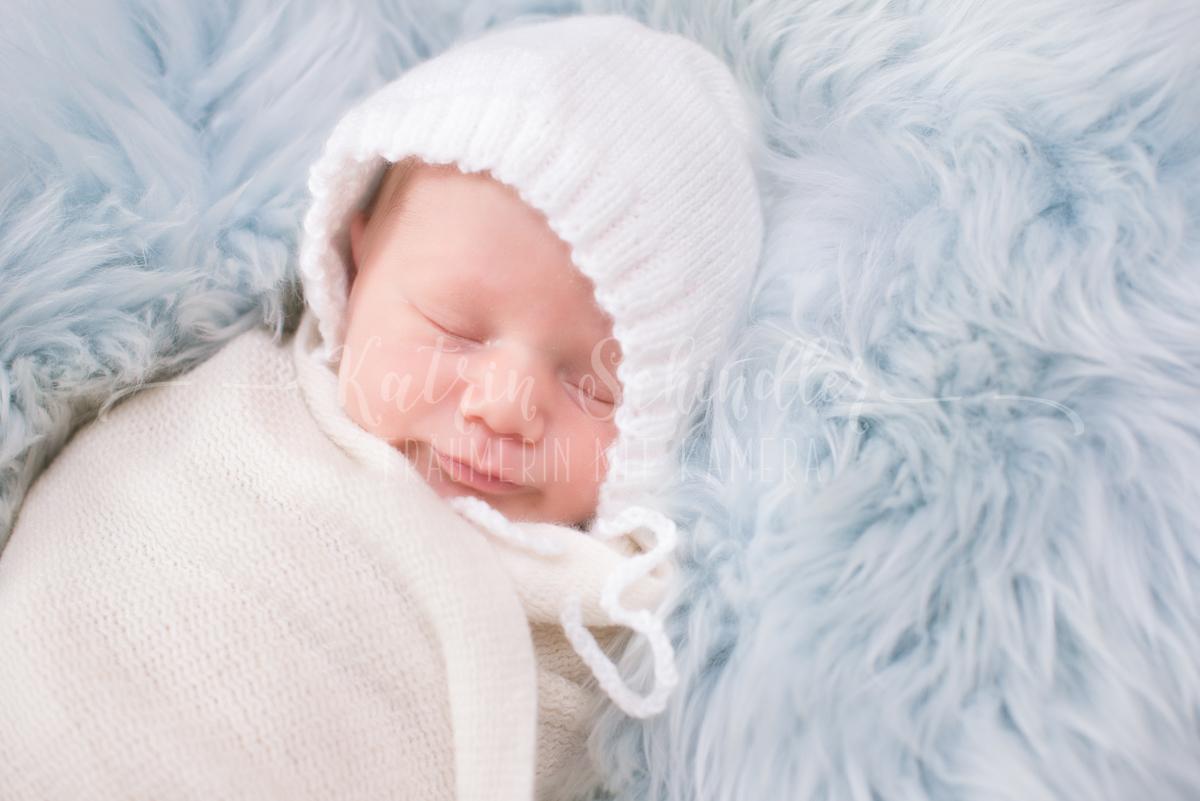 neugeborenenfotografie3 (14)