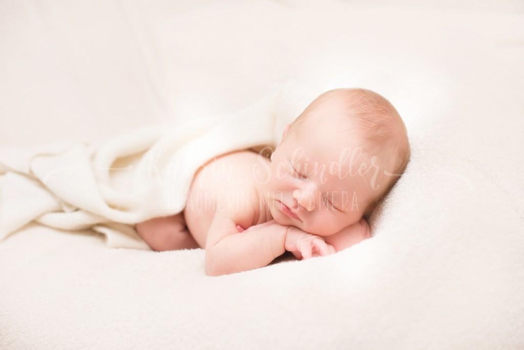 neugeborenenfotografie3 (8)