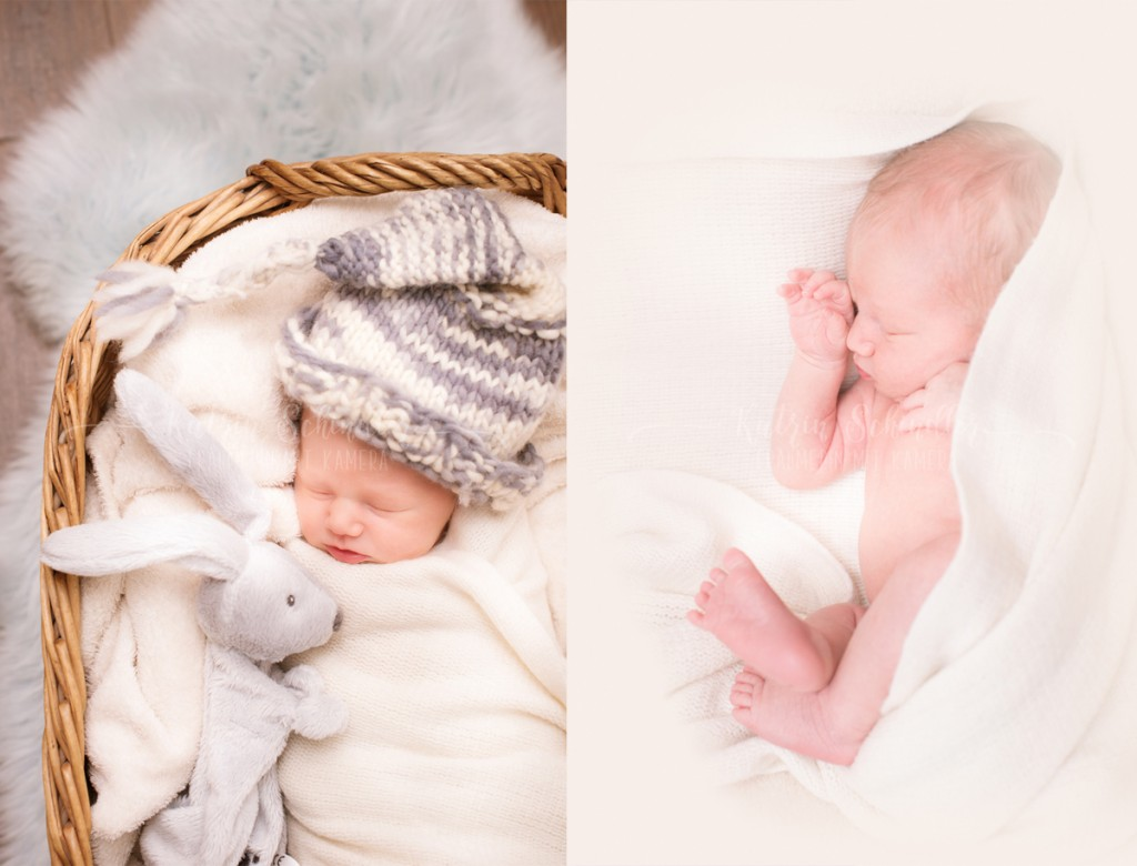 neugeborenenfotografie_dresden