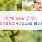 Hochzeit Kulturmühle Bischheim