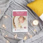 baby_ebook_diy_zu_hause_fotografieren_kamera
