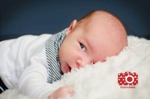 Baby_Fotos_DD_06