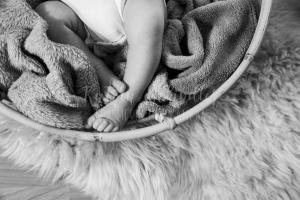 Newborn_58_Fotoshooting