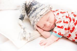 baby_dresden8