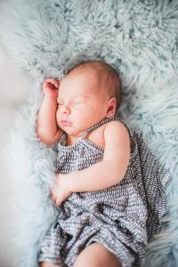 baby_fotos