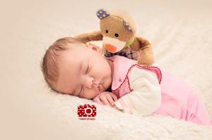 babyfotos_klassisch_krankenhaus