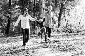 fotoshooting_familie_dresden_3