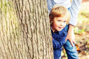 Familien Portraits in Dresden, Fotoshooting Family