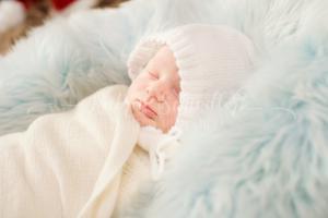 neugeborenenfotografie3 (1)