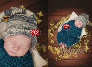 newborn_fotoshooting_dresden